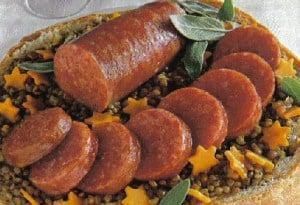 cotechino-lenticchie-san-silvestro-cenone-capodanno