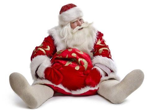 Menu di Natale in Puglia