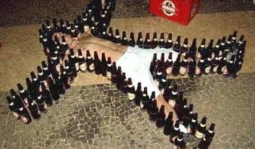 quiz birra