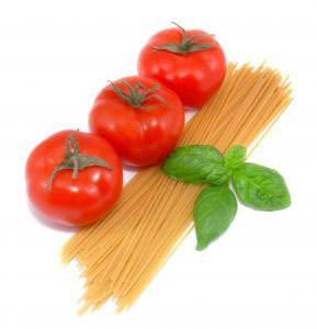 piatti tipici regionali italiani