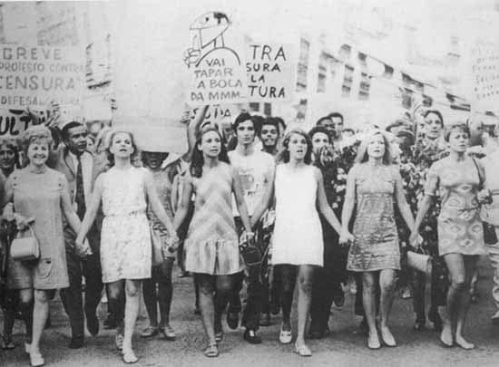festa donna 8 marzo