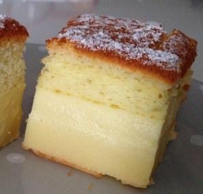 ricetta-torta-bianca