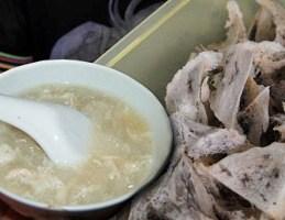 zuppa Bird Nest