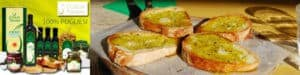 prodotti tipici pugliesi vendita online olio extravergine di oliva