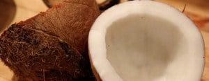 ricetta noce di coccori piena alla crema