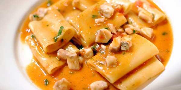 ricette mezzemaniche sugo pesce spada