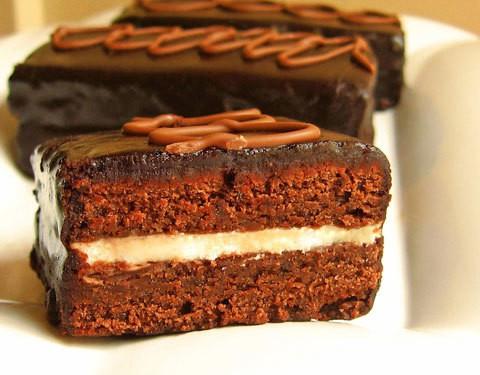 kinder delice ricetta torta